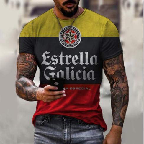 Camiseta tactical