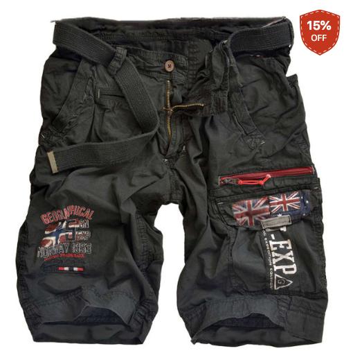 pantalon tactical