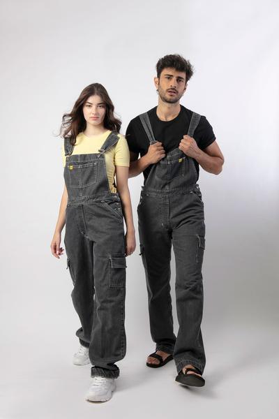 Peto safari jeans